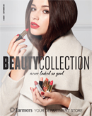 Beauty-Collection-Never-Looked-So-Good