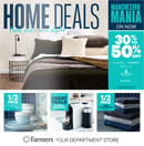 Home-Deals-Fresh-Picks-New-Styles