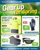 Gear-Up-for-Spring