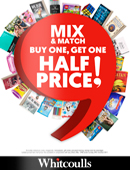 Mix-Match-Buy-One-Get-One-Half-Price