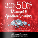 Diamond-Gemstone-Sale