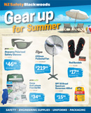 Gear-Up-For-Summer