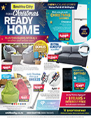 Your-Home-of-Xmas-Gifts