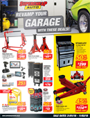Sale Catalogues From 40 Nz Retailers Sale Finder Online