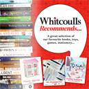 Whitcoulls-Recommends-