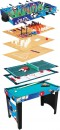 Multi-Games-Table-12-in-1 Sale
