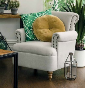 Annabella-Occasional-Chair-Natural on sale