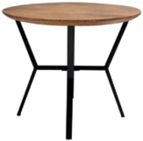 Fulham-Round-Dining-Table on sale