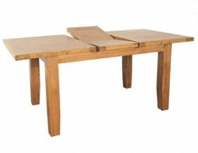 Oak-Hill-Extension-Table on sale