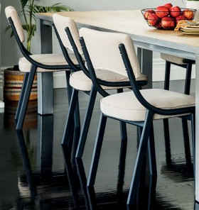Piet-Dining-Chair on sale