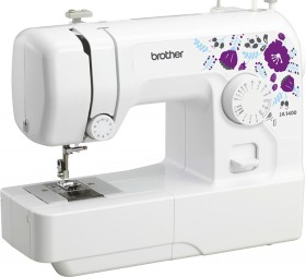 Brother-JA1400-Sewing-Machine on sale
