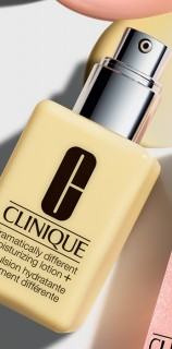 Clinique-Dramatically-Different-Moisturizing-Lotion-free-gift-with-purchase on sale