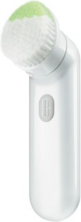 Clinique-Sonic-System-Cleansing-Brush on sale