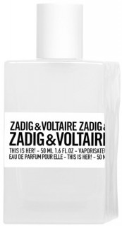 Zadig-Voltaire-This-Is-Her on sale
