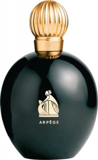 Lanvin-Arpege on sale