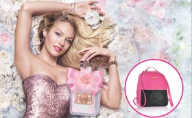 Juicy-Couture-Viva-La-Juicy-Glac-free-gift-with-purchase on sale