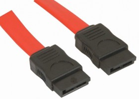 Hard-Drive-Power-Cables on sale