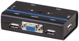NEW-2-Port-VGA-KVM-Switch-with-Audio on sale