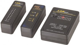 Network-Cable-Tester-with-PoE-Finder on sale