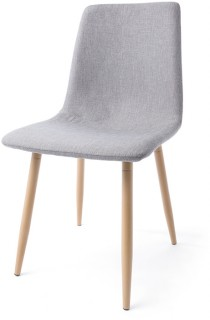 Upholstered-Dining-Chair on sale