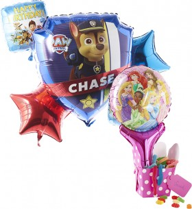 25-off-All-Foil-Balloons on sale