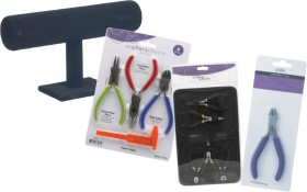 30-off-Bead-Tools-Stands on sale