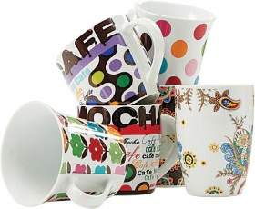 Tablefair-All-These-Coffee-Mugs on sale