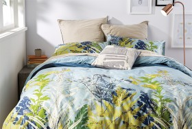 Abode-Meadowland-Queen-Duvet-Cover-Set on sale