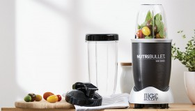 Nutri-Bullet-1000-Series-9-Piece-Set on sale