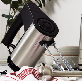 Brabantia-Hand-Mixer on sale