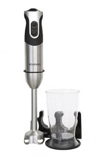 Brabantia-Hand-Blender on sale