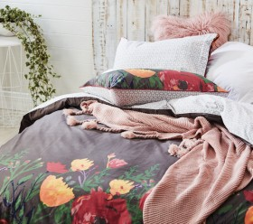 Fieldcrest-Isadora-Queen-Duvet-Cover-Set on sale