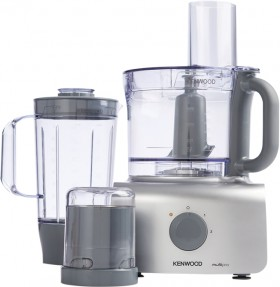 Kenwood-Multi-Pro-Food-Processor on sale