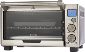 Breville-Compact-Smart-Oven on sale