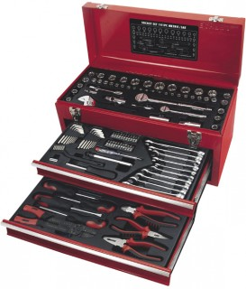 Mechpro-140-Pc-Tool-Kit on sale