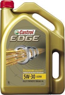 Castrol-Edge-5W-30-A3B4 on sale