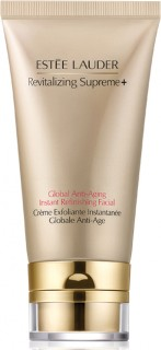 NEW-Estee-Lauder-Global-Anti-Aging-Instant-Refinishing-Facial on sale