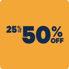 25-to-50-off-Furniture on sale