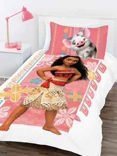 Disney-Moana-Sunshine-Duvet-Cover-Set on sale