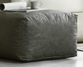Bouclair-Home-Nordic-Living-Ottoman on sale