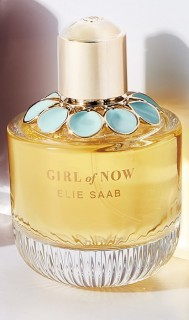 NEW-Elie-Saab-Girl-Of-Now-free-gift-with-purchase on sale