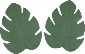 30-off-Living-Space-Palm-Placemat on sale
