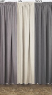 40-off-Astra-Ready-to-Hang-Pencil-Pleat-Curtains on sale