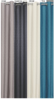 40-off-Crazy-Ready-to-Hang-Eyelet-Curtains on sale