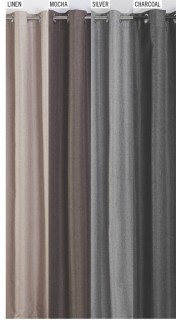 40-off-Contempo-Ready-to-Hang-Eyelet-Curtains on sale