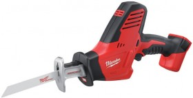 Milwaukee-M18-FUEL-HackZall-Recip-Saw on sale