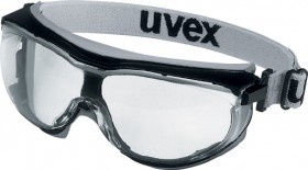 Uvex-Carbonvision on sale