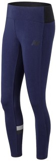 New-Balance-Womens-Athletics-Leggings on sale