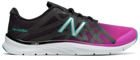 New-Balance-Womens-811V2-Trainer on sale