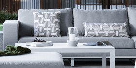 Ponti-2-Seater-Sofa on sale